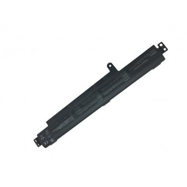 Batteri f�r Asus X102B A31N1311 2200mAh