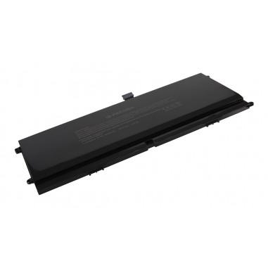 Batteri f�r Dell XPS 15z L511z 4400mAh