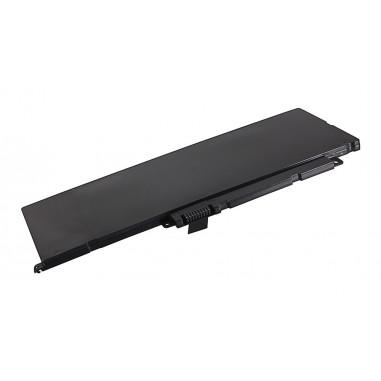 Batteri f�r Dell Inspiron F7HVR 3900mAh