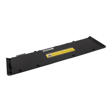 Batteri f�r Dell 6430u 6FNTV 5600mAh