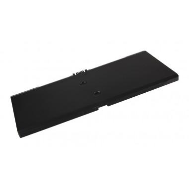 Batteri f�r HP ProBook 5330m 2600mAh