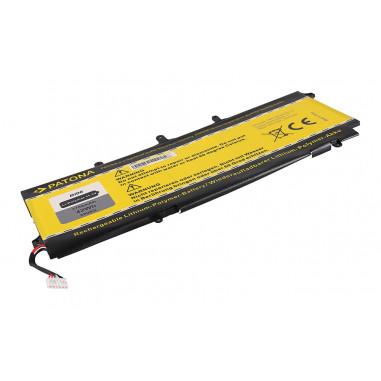 Batteri f�r HP Folio 1040 BL06 3750mAh