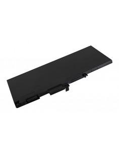 Batteri f�r HP EliteBook 840 G3 M6U35AW 4500mAh