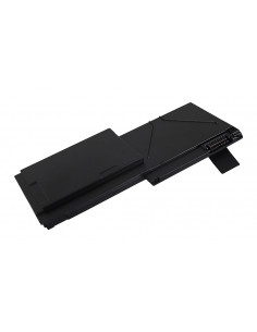 Batteri f�r HP EliteBook HSTNN-LB4T 4000mAh