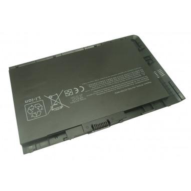 Batteri f�r HP 9470m BT04XL 3200mAh