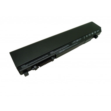 Batteri f�r Toshiba PA3831U-1BRS 4400mAh
