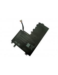 Batteri f�r Toshiba PA5157U-1BRS 4400mAh