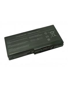 Batteri f�r Toshiba P500 X500 4400mAh