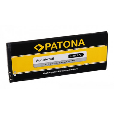 Batteri f�r Nokia Lumia 940 950 BV-T5E 3000mAh