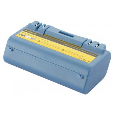Batteri f�r iRobot Scooba 5800 5900 3500mAh