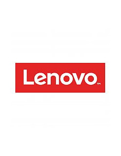 Lenovo moderkort planar X1 Carbon 2G 20A7 20A8 i5-4300u 8GB W8P