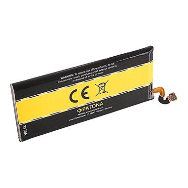 Batteri för Samsung Galaxy Note 8 EB-BN950ABE 4600mAh