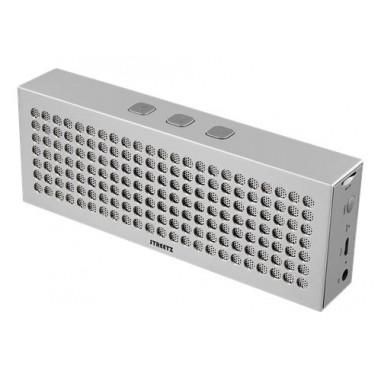 Bluetooth högtalare 6W 7h speltid 4.1 1200mAh batteri