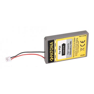 Batteri för Sony PlayStation 4 PS4 Li-ion 1000mAh LIP1522
