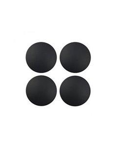 Gummifötter för MacBook Air 2010-2015, kit om 4st