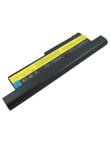 Batteri för IBM Thinkpad X40 X41 4000mAh