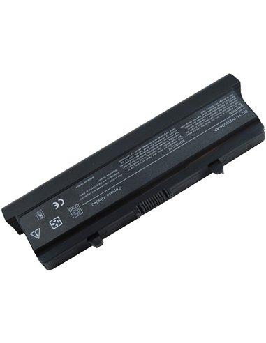 Batteri för Dell Inspiron 1525 6600mAh