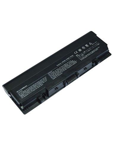 Batteri för Dell Inspiron 1520 6600mAh