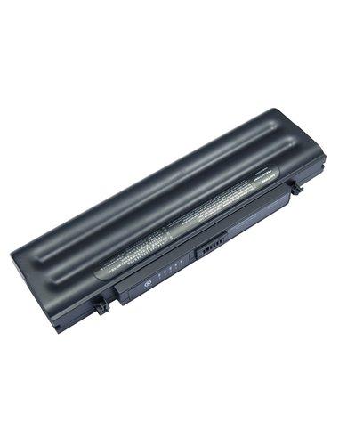 Batteri för Samsung M70 Series 6600mAh