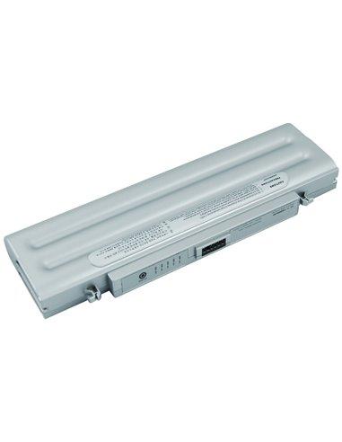 Batteri för Samsung X50 Series 6600mAh