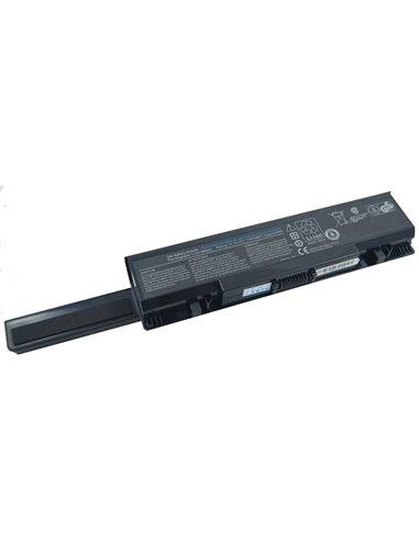 Batteri för Dell Studio 17 6600mAh