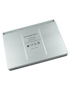 """Batteri för MacBook Pro 17"""" 2006-2009 A1189"""