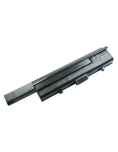 Batteri för Dell XPS M1330 6600mAh