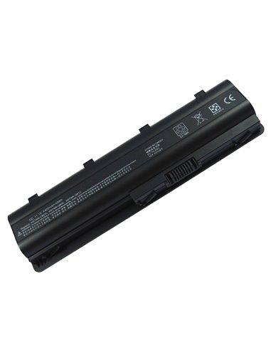 Batteri för HP Compaq Presario CQ42-series 4400mAh