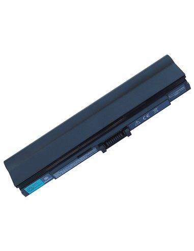 Batteri för Acer Aspire 1810 4400mAh