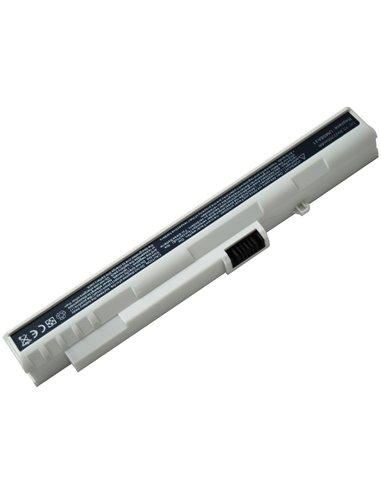 Batteri för Acer Aspire One Series 2200mAh