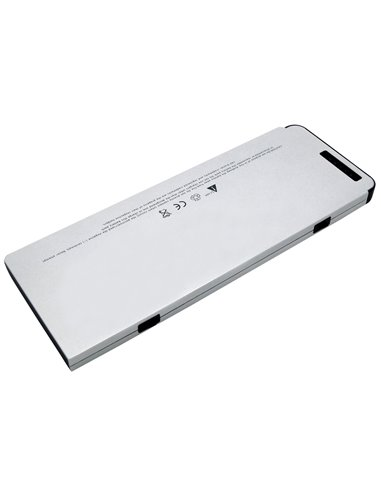 """Batteri för MacBook 13"""" 2008-2009 A1280"""