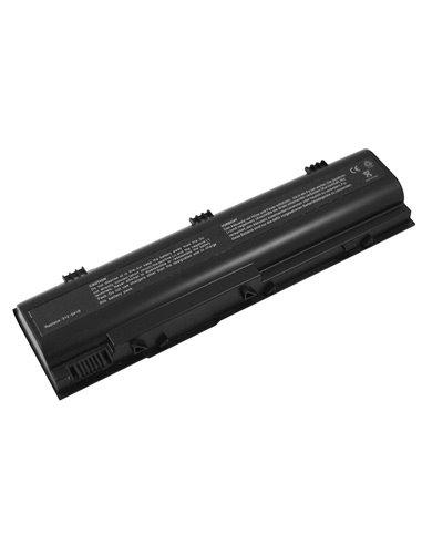 Batteri för Dell Inspiron 1300 4400mAh