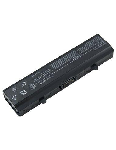 Batteri för Dell Inspiron 1525 1526 1545 1546 4400mAh