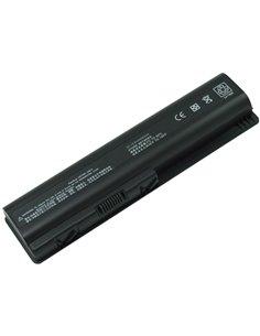 Batteri för HP Compaq G50-100 Series 4400mAh
