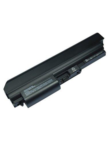 Batteri för IBM Lenovo ThinkPad Z60t Z61t 4400mAh