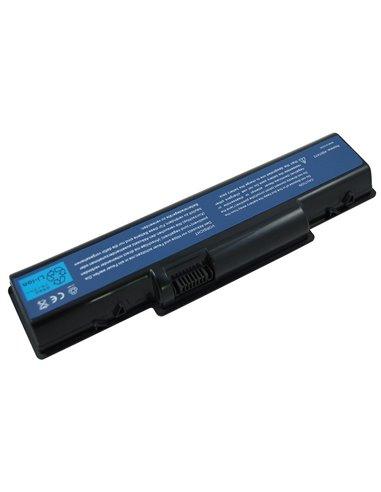 Batteri för Acer Aspire 4720 Series 4400mAh