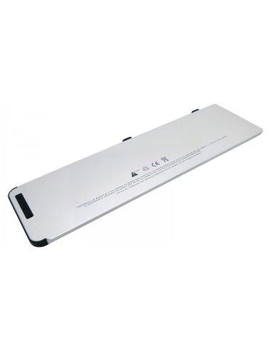"""Batteri för MacBook Pro 15"""" 2008-2009 A1281"""
