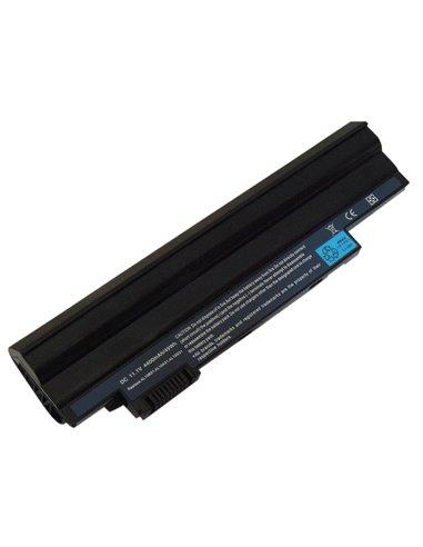 Batteri för Acer Aspire One D255 4400mAh
