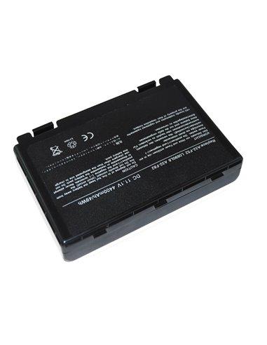 Batteri för Asus F52 4400mAh