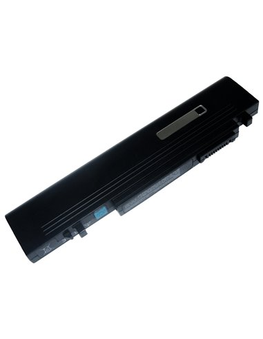 Batteri för Dell XPS 1640 4400mAh
