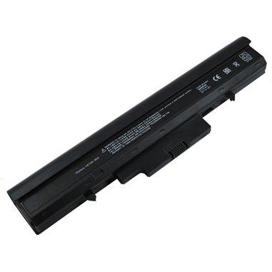 Batteri för HP Compaq 6720s 4400mAh