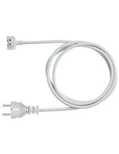 Strömkabel för Apple MacBook Magsafe laddare 1.8m