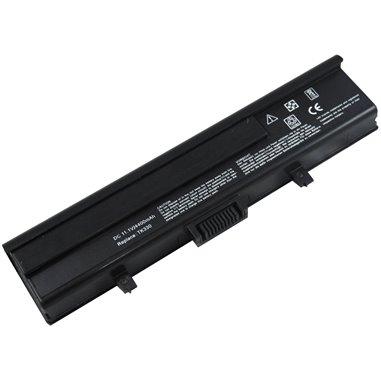 Batteri för Dell XPS M1530 4400mAh
