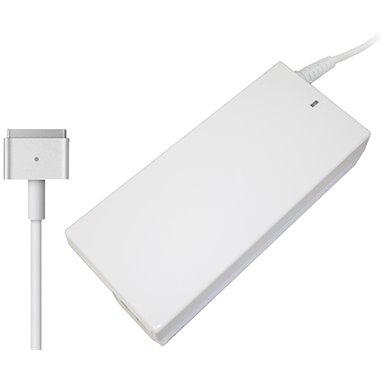 Laddare MacBook 2012-2017 60W 16.5V Magsafes T2-kontakt