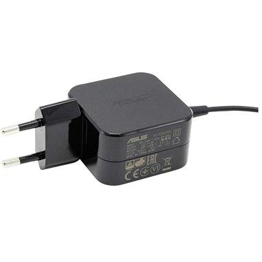 Laddare Asus M-plug 12V 24W (original)