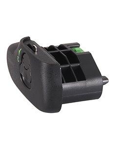 Batterigrepp för Nikon BL-5 D800 D800E MB-D12H MB-D18