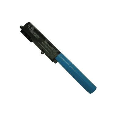 Batteri för Asus X540 A31N1519 2200mAh