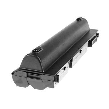 Batteri för Dell Latitude E6420 E6430 E6520 E6530 E5420 M5Y0X 6600mAh