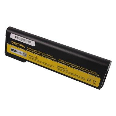 Batteri för HP EliteBook 2170p 4400mAh