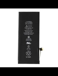 Batteri för Apple iPhone 8 1822mAh inkl verktyg